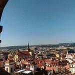 Photo de Old Town (Stare Mesto)