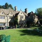 Charingworth Manor Photo