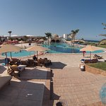 Photo of Mercure Hurghada Hotel