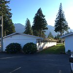 Skagit Motor Inn Photo