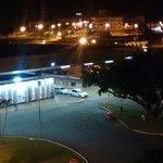 Luz Hotel Foto