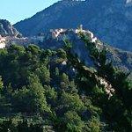Photo of Le Domaine de l'Olivaie - Vacances ULVF