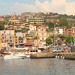 Foto de Sicily Sailing Experience