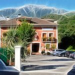 Hotel Rural El Torrejon-billede