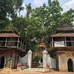 Gopaljew Temple