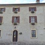 Photo of Casa Villa d'Arco