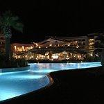 Paloma Pasha Resort Foto