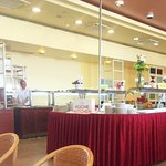 Photo de Hotel Dalmacija