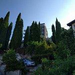 Apartments Didan Foto