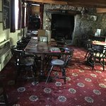 Photo de Old Smugglers Inn