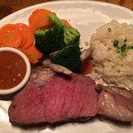 Outback Steakhouse Minamimachida