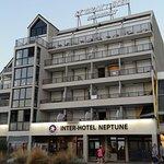 Photo of Neptune Hotel