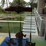Amatara Resort & Wellness Photo