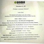 Numa Photo