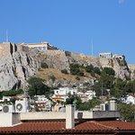 Electra Palace Athens Photo