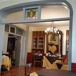 Foto de Hotel Villa Tetlameya