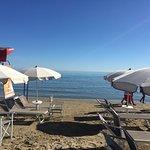 Vacanza Riccione 2016