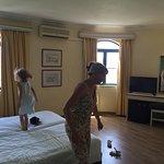 Foto di Loule Jardim Hotel