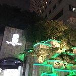The Ritz-Carlton, Seoul Görüntüsü