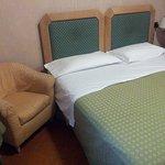 Hotel Panama Foto