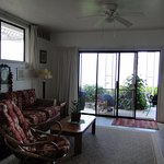 Photo of Belle Vue Kona B&B