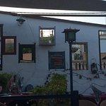 Foto de Restaurant Es Mussol