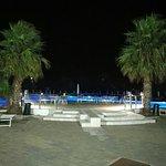 Photo de Riva Marina Resort CDSHotels