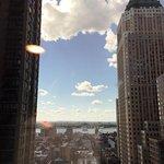 Photo of Crowne Plaza Times Square Manhattan