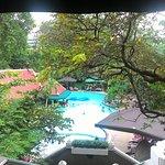 P_20160816_163256_large.jpg