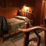 The Flip Inn Motel