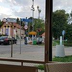 Zdjęcie Papryka Restauracja