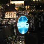 Photo of Halekulani Hotel