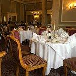 The Malton Hotel Foto
