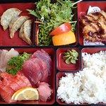 Photo of Minami Sushi Bar & Restaurant
