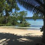 Photo de Blue Divers Resort