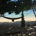 Foto de Blue Divers Resort