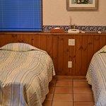 Private Hotel Rei Foto