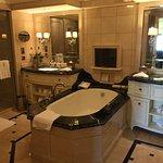 Foto de The Ritz-Carlton, Beijing