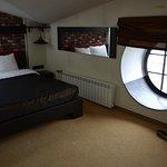 Photo of Stony Island Hotel