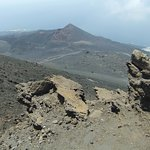 Photo de Volcan de San Antonio