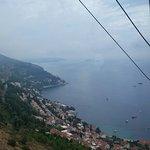 Photo de Funiculaire de Dubrovnik