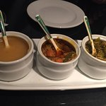 Zdjęcie Himalaya Restaurant
