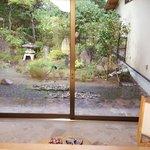 Photo of Kaihinso Kamakura