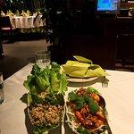 Photo of Sweet Basil Thai Cuisine