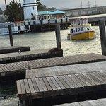 Foto de Pier 39