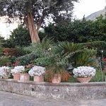 Photo of Villa Concetta