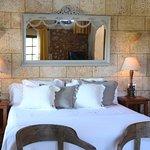 Es Turo Finca Hotel Rural Foto