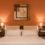 صورة فوتوغرافية لـ Dilo Hotel