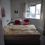 Photo de 101 Guesthouse