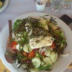 Choriatiki della taverna Kionia_large.jpg